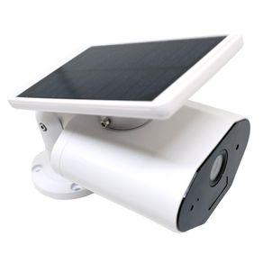 Camera-IP-com-Placa-Solar-Knup-Ipega-720P-com-Infravermelho-KP-CA159