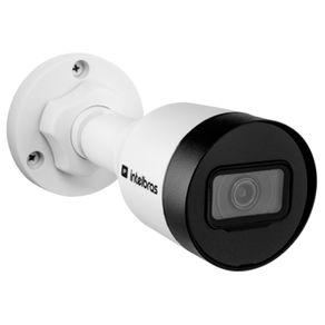 Camera-IP-VIP-1020B-G2-com-Alimentacao-POE