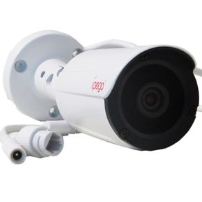 Camera-IP-Bullet-Ipega-4-em-1-Lente-4mm-2MP-com-24-Leds-KP-CA136