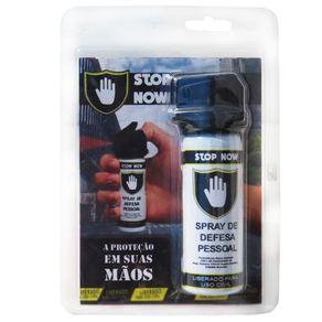 Spray-de-defesa-pessoal-Stop-Now---Nao-Letal-liberado-para-uso-civil