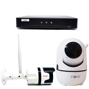 kit-cameras-1-10261