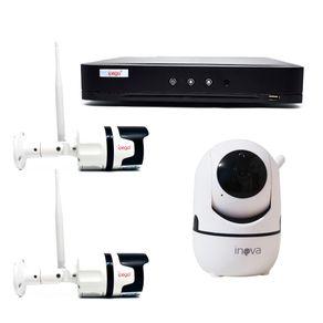 kit-cameras-2-10262