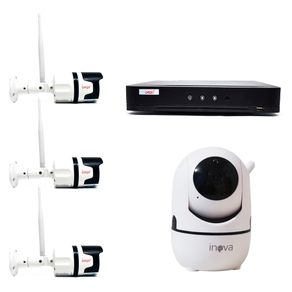 kit-cameras-3-10263