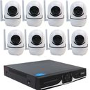 Kit-IP-WIFI-DVR-04-Canais---08-Camera-IP-HD-720P-Wifi