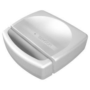 Sensor-Magnetico-sem-fio-433MHz-TEM-SM-Lithium-CL