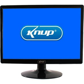monitor-knup-led-19-widescreen-kp-md002-vga