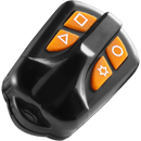 Controle-TEM-04-BotoesTxFOX-433Mhz-HC