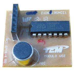 Modulo-de-voz-TEM-MV-20