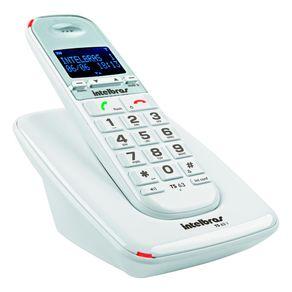Telefone-Sem-Fio-Intelbras-1