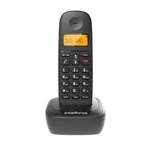 telefone-6