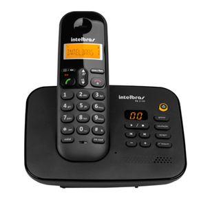 telefone-3130-intelbras