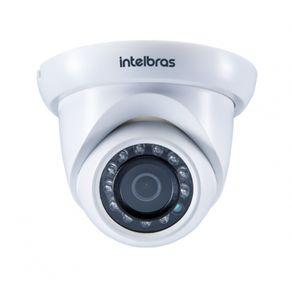 camera-vip-4320-intelbras