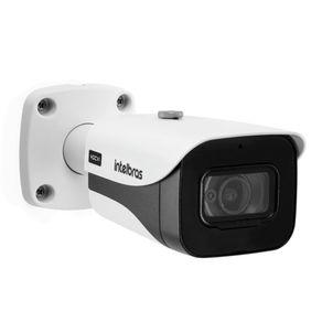 camera-4k-intelbras