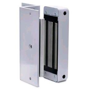 fechadura-eletroima-kt214-intelbras