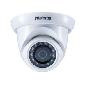 dome-ip-4320-intelbras