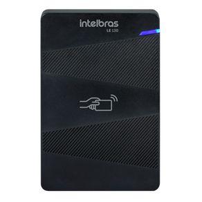 leitor-rfid-130-intelbras