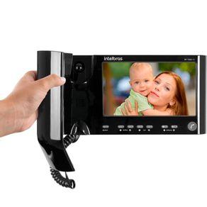 kit-video-porteiro-intelbras