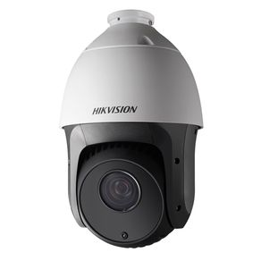 speed-dome-hikvision