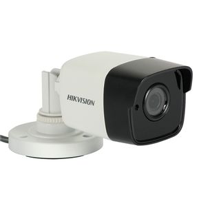ultra-hd-hikvision
