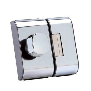 fechadura-porta-vidro