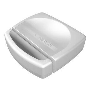 sensor-abertura-porta