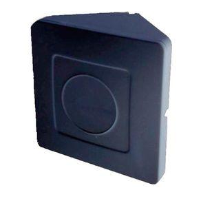 caixa-sobrepor-triangular