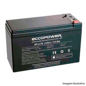 Bateria-Selada-Lacerda-Eccopower-12v-7a