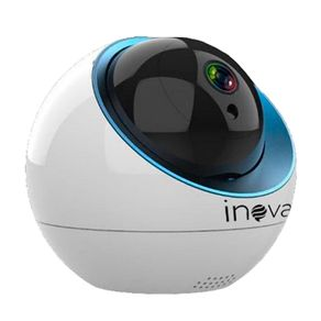 inova-5704