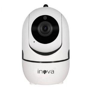 inova-5703