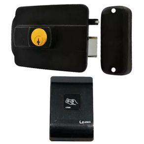 kit-fechadura-simples-controle-acesso