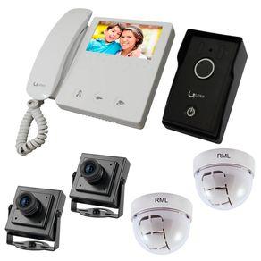 video-porteiro-micro-camera-dome