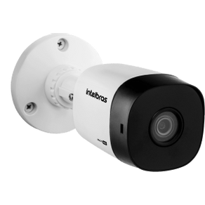VHD-1010-B-G5-4