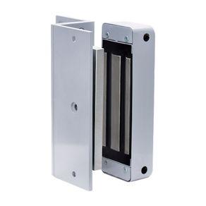 kit-fechadura-eletroima