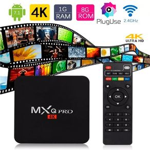 tv-box-pluguse-2