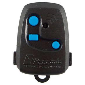 controle-remoto-peccinin