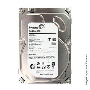 HD-4TB-SEAGATE