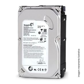 HD-500GB-SEAGATE