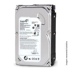 HD-500GB-SEAGATE