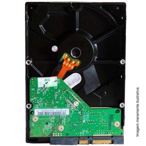 HD-320GB