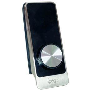 Fechadura-Digital-com-conexao-Wifi-Ipega-KP-CA601-3-em-1--senha---app---cartao-