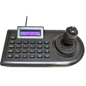 Mesa-Controladora-para-Speed-Dome-Ipega-KP-CA163