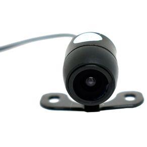 Camera-de-Re-Veicular-Universal-Knup-KP-S101-Aplicacao-traseira-ou-frontal