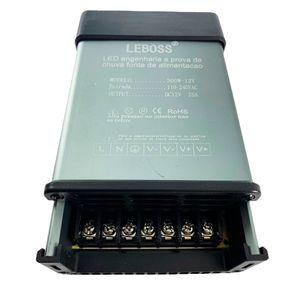 Fonte-Chaveada-12V-25A-300W-Bivolt-LB-CA530-Knup-Leboss-01