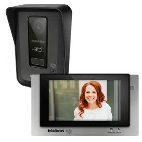 Videoporteiro-Wi-Fi-Allo-wT7-Intelbras