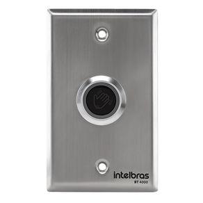 Acionador-de-abertura-inox-por-sensor-infravermelho-BT-4000-Intelbras