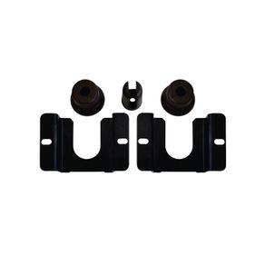 Suporte-Fixo-Universal-para-TVs-Ims-Connect-Move-20-a-84-