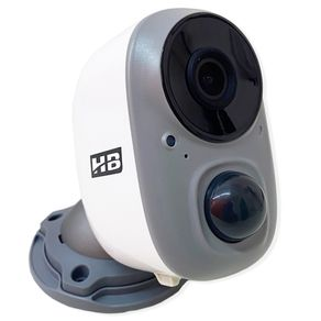 Camera-Wifi-Smart-HB-Tech-1080P-HB911-com-Bateria