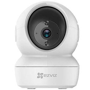 Camera-PanTilt-IP-Wifi-Inteligente-Ezviz-C6N-FullHD-1080P