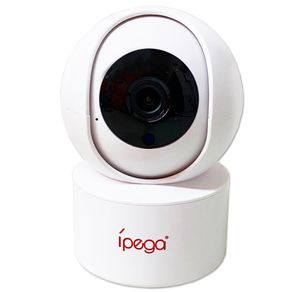 Camera-IP-Wifi-Auto-Tracking-ipega-KP-CA174-HD-1080P-Onvif-Microfone