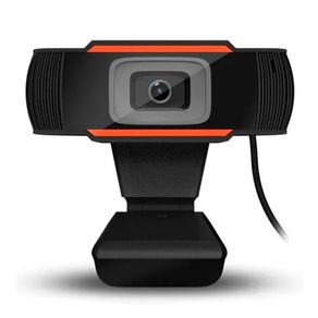 webcam-knup-1080p